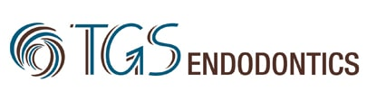 Atlanta TGS Endodontics | Dr. Richard S. Shapiro